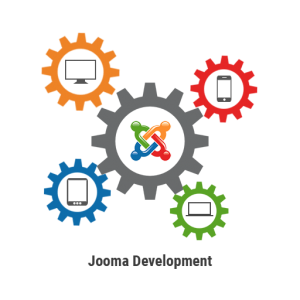 Joomla-Development-Services-300×300