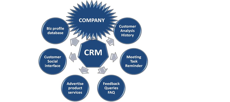crm-software-developer
