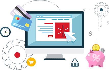 Software & Website Solutions