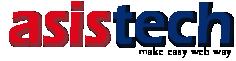 Asistech Website Solutions