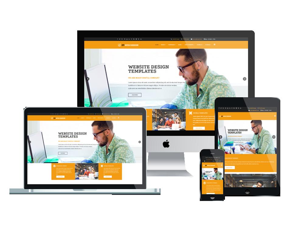 et-web-design-free-responsive-joomla-template