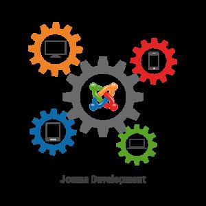 Joomla-Development-Services-300×300