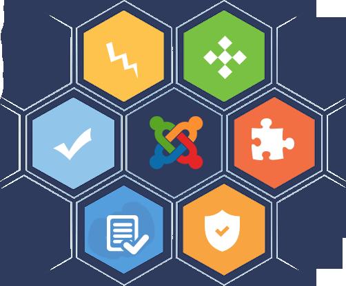 joomla-development-services