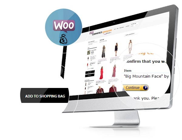 woocommerce-checkout-plugins