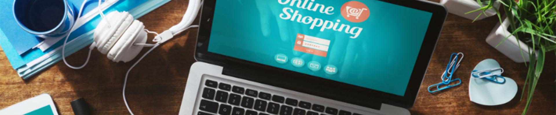 ecommerce-banner-new