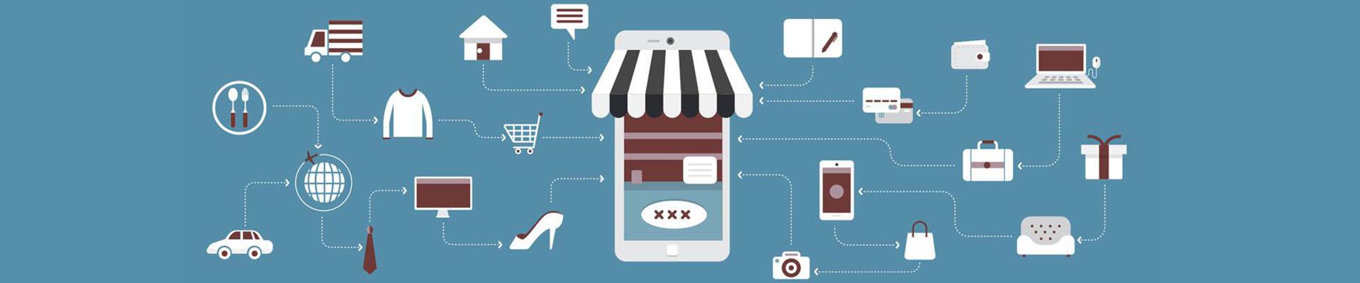 ecommerce-website-banner
