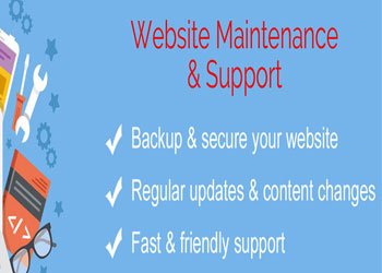 website-maintenance-banner