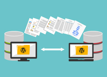 wordpress-migration